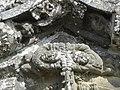 Goulven (29) Église 10.jpg