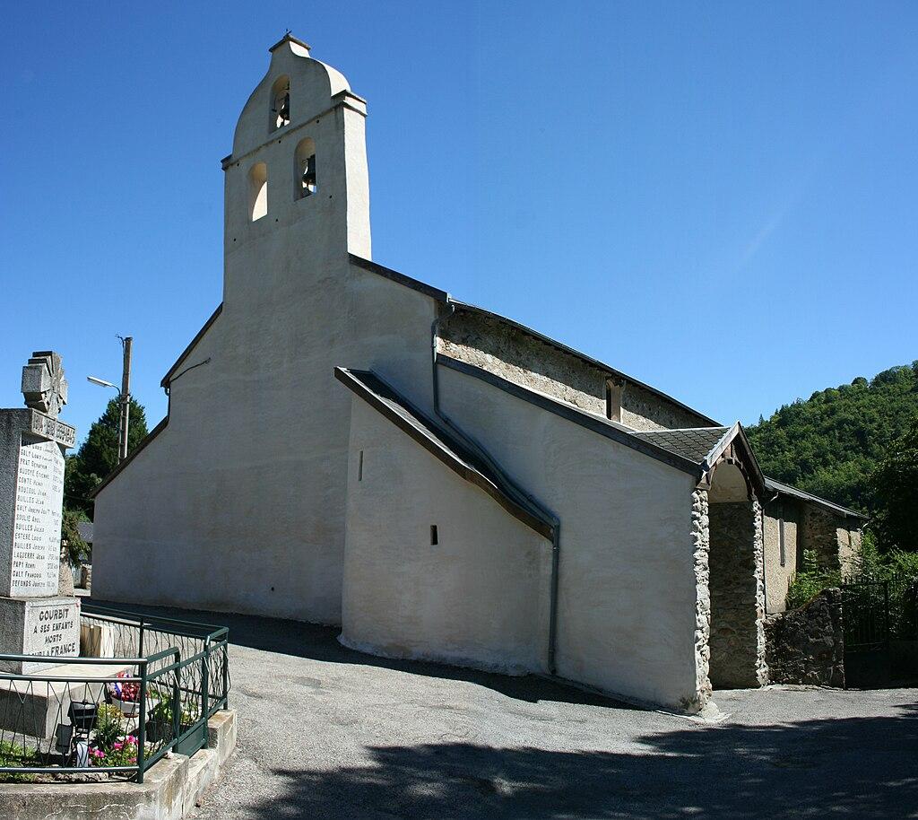 Gourbit Eglise.jpg