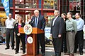 Gov. Pat Quinn at Governor's Green Expo (3463210797).jpg