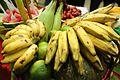 Governo fortalece a agricultura familiar no Acre (25843058922).jpg