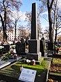Gród Adolfa Fricka.jpg