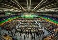Grüne Parteitag Sporthalle Hamburg - Fisheye.jpg