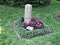 Grab von Hans Krollmann.jpg