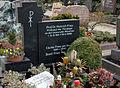 Grabmal Heinrich Fries 20080215.jpg