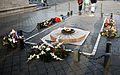 Grabmal des unbekannten Soldaten.jpg