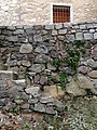Gradini - panoramio.jpg