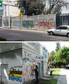Graffiti y publicidad no autorizada.jpg