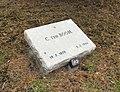 Grafsteen Casper ten Boom.jpg