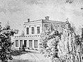 Graham's Castle 1865.jpg