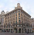 Gran Vía 18 (Madrid) 01.jpg