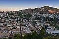 Granada Sunrise (39316031654).jpg