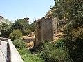 Granada arco califal2.jpg