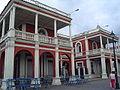 Granada street 3.JPG