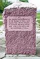 Granate Markers in San Jacinto Battlefield.jpg