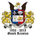 Grand Alumni Homecoming Agustinian crest.jpg