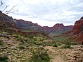 Grand Canyon - panoramio - cisko66 (2).jpg