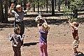Grand Canyon Celebrate Wildlife Day 2011 0556 (5706896907).jpg
