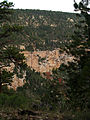 Grand Canyon Widforss trail. 16.jpg