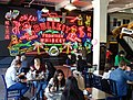 Grand Central Market - Downtown Los Angeles - California - USA (33316414168).jpg