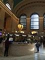 Grand Central Terminal - New York USA - panoramio.jpg