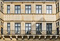 Grand Ducal Palace in Luxembourg City 02.jpg