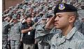 Grand Forks AFB National Police Week 120517-F-ST274-0048.jpg