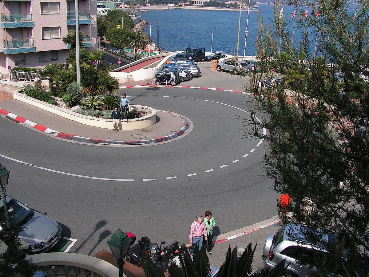 Hotel Formule  Saint Dizier