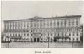 Grand Hotel de Rome Berlin.png