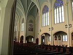 Grand Island Catholic Diocese Annulment