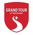 Grand Tour of Switzerland.jpg