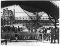 Grand ballon captif à vapeur de Mr. Henry Giffard, 1878 LCCN2003653001.tif