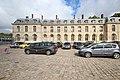 Grande Écurie de Versailles le 19 septembre 2015 - 07.jpg