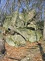 Granitklippe Schenkenberg Lindenfels.JPG
