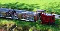 Grauerort train.jpg