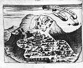 Grav Leros 1695.jpg