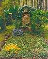 Grave Keilberth Joseph.jpg