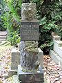 Grave of Mieczysław Zymler - 01.jpg