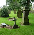 Graveyard in Cross Hills 01.jpg