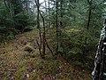 Gravfält Skön 122 Sundsvall 04.JPG