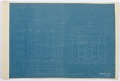 Gravritning - Hallwylska museet - 102495.tif