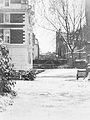 Gray's Inn in the snow (8399082990).jpg