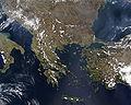 Greece.A2003085.0920.250m.jpg