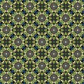Green Graphic Pattern by Trisorn Triboon 4.jpg