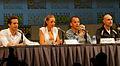 Green Lantern Comic-Con.jpg