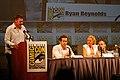 Green Lantern Comic-Con 03.jpg