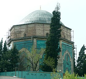 Green Mosque in Bursa.jpg