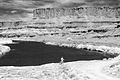 Green River and Bighorn Mesa (7257559916).jpg