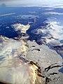 Greenland - panoramio (1).jpg