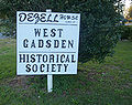 Greensboro Dezell House sign01.jpg
