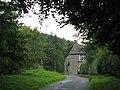 Greenshaw Plain - geograph.org.uk - 575634.jpg